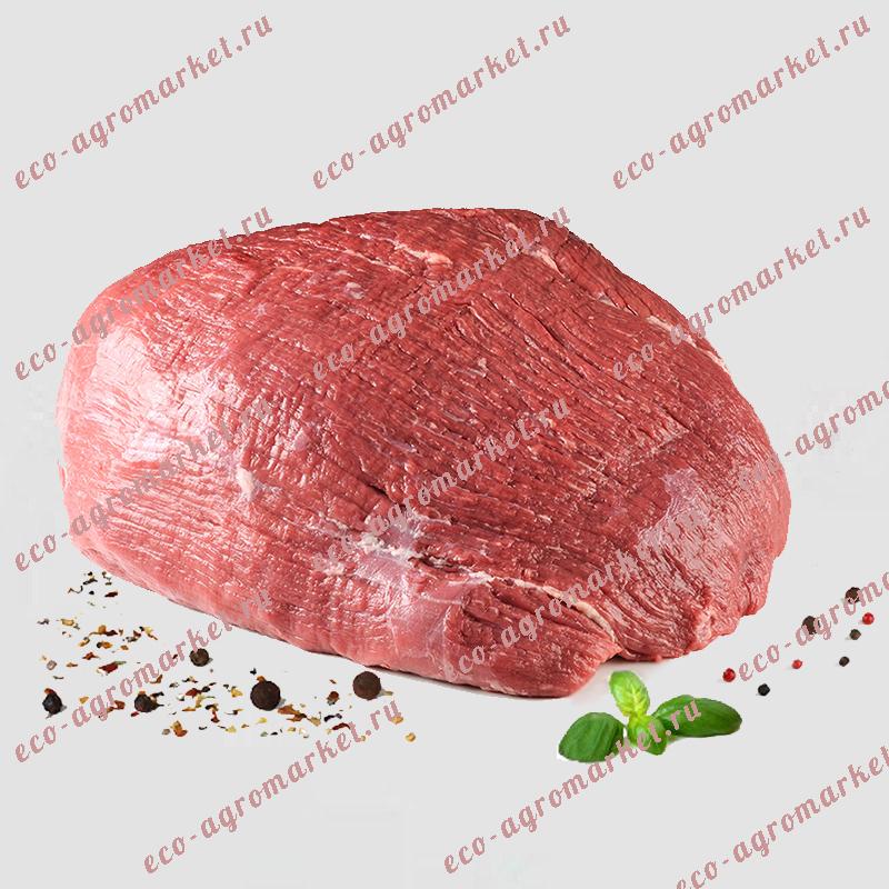 Яблочко говяжье 550р.